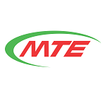 MTE LTD. at The Roads & Traffic Expo Thailand 2020