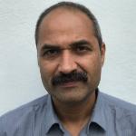 Rajesh Dongre