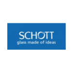 Schott AG at Advanced Therapies Congress & Expo 2020