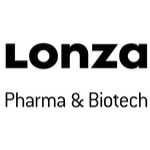 Lonza, sponsor of Advanced Therapies Congress & Expo 2020