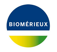 bioMerieux at Advanced Therapies Congress & Expo 2020
