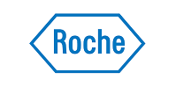 Roche Diagnostics at Advanced Therapies Congress & Expo 2020