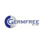 Germfree at Advanced Therapies Congress & Expo 2020
