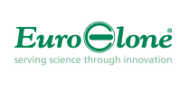 Euroclone Spa at Advanced Therapies Congress & Expo 2020