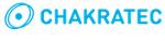 Chakratec at SPARK 2020