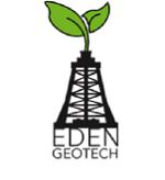 Eden GeoTech at SPARK 2020
