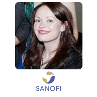 Aisleen Mccoll-Carboni | Senior Scientist | Sanofi » speaking at Advanced Therapies