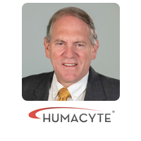 Bill Tente | Chief Regulatory Officer | Humacyte » speaking at Advanced Therapies