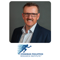 Johnny Huard | Director And Chief Scientific Officer, Center For Regenerative Sports Medicine | Steadman Philippon Research Institute » speaking at Advanced Therapies