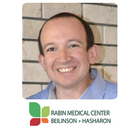 Dr Moshe Israeli | Medical Director | Rabin Medical Center » speaking at Advanced Therapies
