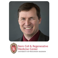 Sean Palecek | Professor Of Chemical And Biological Engineering | University of Wisconsin, Stem Cell and Regenerative Medicine Center » speaking at Advanced Therapies