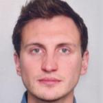 Vladimir Ryazantsev | Media Research Analyst | S&P Global » speaking at Total Telecom Congress