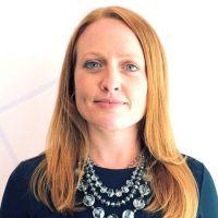 Erin Wilhelm | Senior Advisor, Global External Affairs | U.S. Pharmacopeia » speaking at World AMR Congress