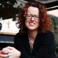 Prof Genevieve Bell | Anthropologist, Senior Fellow At Intel, Director Of The 3A Institute (3Ai) | The Australian National University » speaking at EduTECH Australia