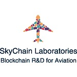 SkyChain Laboratories at Aviation Festival Asia 2020