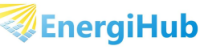 EnergiHub Indonesia at The Future Energy Show Thailand 2019