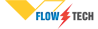 VFLOW Tech, exhibiting at The Future Energy Show Thailand 2019