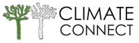 Climate Connect Technologies, exhibiting at The Future Energy Show Thailand 2019