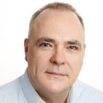 Martin Klapdor | Director of Solution Architecture | Netscout Systems » speaking at Total Telecom Congress