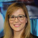Silvia Elez Lopez | Global IoT Business Development | Telefonica » speaking at Total Telecom Congress
