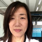 Angela Shen-Hsieh | Director, Data Innovation | Telefonica » speaking at Total Telecom Congress