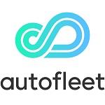 Autofleet at MOVE Asia 2020