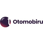 Otomobiru Pte Ltd at MOVE Asia 2020