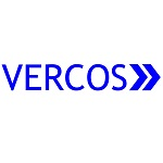 Vernacular Consultancy Services (VERCOS) Pvt. Ltd. at MOVE Asia 2020