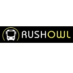 RushOwl Singapore Pte Ltd at MOVE Asia 2020