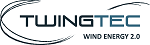 TwingTec at SPARK 2020