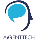 AiGENT-Tech at World Rail Festival 2019
