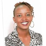 Wangui Kagera, Co Founder, Gambino bottling limited