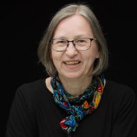 Ilona Grosse-Michaelis | Medical Dictionary Expert | Bayer AG » speaking at Drug Safety USA