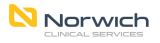 Norwich Clinical Services, sponsor of World Drug Safety Congress Americas 2020