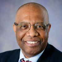Melvin Munsaka | Senior Director, Head Safety Statistics | AbbVie » speaking at Drug Safety USA
