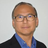 Edward Chow | Executive Director, Toxicology | AbbVie » speaking at Drug Safety USA