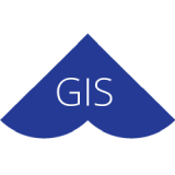 GIS, sponsor of Aviation Festival Americas 2020