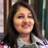 Smruti Kothari | Associate Director, Pv Quality Operations | Alexion Pharmaceuticals » speaking at Drug Safety USA