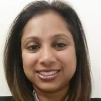 Reema Mehta | Head Of Risk Management And Safety Surveillance Research | Pfizer » speaking at Drug Safety USA