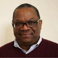 James Sherley | Director | ASYMMETREX » speaking at Drug Safety USA