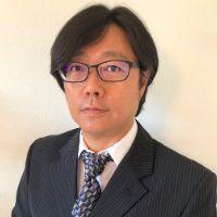 Kc (Keisuke) Katsuyama | Vice President Of Drug Safety Japan Practice | Sophos IT Services » speaking at Drug Safety USA