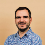 Kostas Katsaros | Senior 5G Technologist | Digital Catapult » speaking at Total Telecom Congress