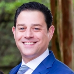 Josh Kolchins | Head of Region - North America | Vision-Box » speaking at connect:ID
