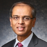 Kris Ranganath at connect:ID 2020