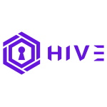 HiveID at connect:ID 2020