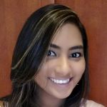 Marisa Naidoo, Portfolio Manager - Natural Resources, Technology Innovation Agency