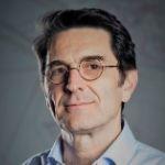 Giuseppe Valentino | Vice President Marketing Solutions | Sparkle » speaking at Submarine Networks EMEA