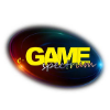 e - GAME SPECTRUM at World Gaming Executive Summit 2020