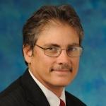 Bill McClurg | Vice President, Biometrics Technology Lab | HID Global » speaking at connect:ID