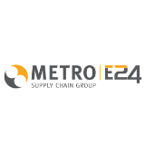 Metro Logistics Group at Home Delivery World 2020